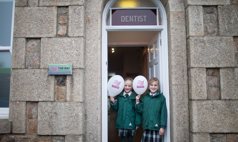 The-Bay-Dental-Team-Penzance4