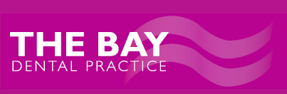 The Bay Dental Practice | Penzance